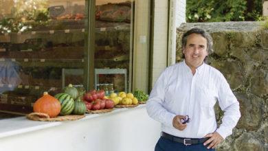 Photo of El Grupo Deluz abre una cadena de pequeños supermercados de barrio