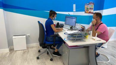 Photo of Avanza crea espacios de aire limpio con la instalación de purificadores en todas sus tiendas y oficinas