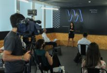 Photo of Wayra Investors Day reúne a 150 inversores con una cartera de más de 3.400 millones de euros