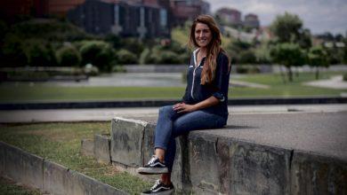 Photo of Marta Laínz: 'Hay que generar la necesidad del diseño en las empresas'