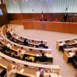 Photo of El Parlamento de Andorra aprueba la adhesión al Fondo Monetario Internacional