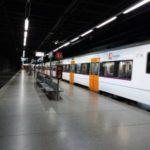 Photo of FCC y Siemens ganan un contrato de obra en líneas ferroviarias de Rodalies (Barcelona) por 75 millones