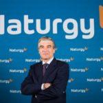 Photo of Naturgy ejecutará 300 iniciativas anuales por la biodiversidad y el medio ambiente hasta 2022