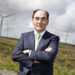 Photo of Iberdrola crece en renovables en Brasil con la adquisición de una cartera de proyectos eólicos de 400 MW