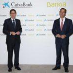 Photo of Bankia asume que romperá su acuerdo de bancaseguros con Mapfre tras su fusión con CaixaBank