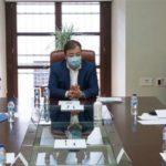 Photo of La Mesa del Tabaco traslada a Vara su preocupación por el «exceso de regulación» del sector