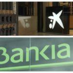 Photo of Bankia es consciente de que la marca CaixaBank está más asentada y que la suya aún tiene tintes negativos