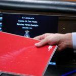 Photo of Los pactos para los Presupuestos protagonizan el control al Gobierno en el Congreso