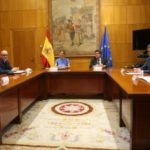 Photo of La negociación de la prórroga de los ERTE encara su semana decisiva