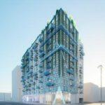 Photo of Nuveen y Kronos pondrán en el mercado 5.000 viviendas en alquiler por 1.000 millones de euros