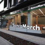 Photo of Banca March redujo su beneficio un 38,8% hasta junio por el impacto del Covid-19 en Alba