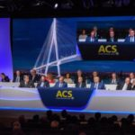 Photo of ACS construirá la nueva terminal del aeropuerto de San Diego por 2.000 millones de euros