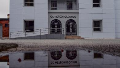 Photo of Centro Cívico Meteorológico