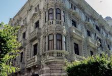 Photo of La reforma de la sede del Santander, el gran proyecto