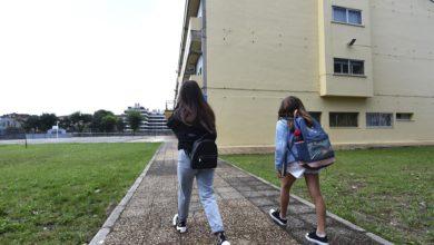 Photo of Publicado el calendario escolar del curso 2021-2022 que repartirá los 175 días lectivos en cinco bimestres