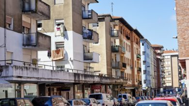 Photo of Torrelavega vive una situación «difícil» con 305 positivos y 9 ingresados en Sierrallana
