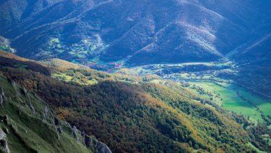 Photo of Cantur alquila los terrenos de Adif en la Engaña para darles uso