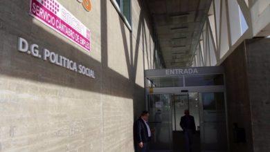 Photo of Convocadas subvenciones por 3,2 millones para programas sociales con cargo al 0,7% del IRPF