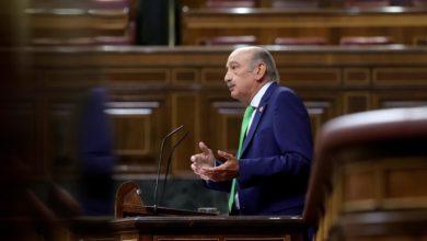 Photo of Mazón destaca que los PGE recogen los compromisos para Cantabria y el 75% del valor de las enmiendas del PRC
