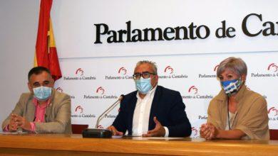 Photo of PRC propone modificar el Código Penal y la Ley de Enjuiciamiento Civil para «atajar» la ocupación ilegal de viviendas