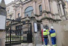 Photo of La rehabilitación del MAS, que empezó por 585.000 euros, costará cinco millones