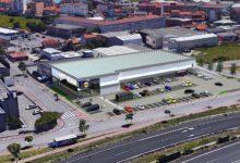 Photo of LIDL invertirá 2,6 millones de euros en un nuevo supermercado en La Albericia
