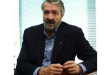 Photo of Jaime Blanco, una figura histórica que no pudo gobernar Cantabria al menos una legislatura