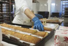 Photo of Ocho empresas cántabras de alimentos, premiadas en concursos internacionales