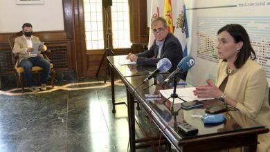 Photo of El Ayuntamiento destina 1,5 millones a ayudas para digitalización de empresas