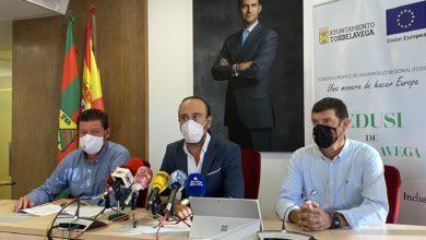 Photo of Torrelavega inicia el proceso de licitación de la Tarjeta Ciudadana, que empezará a funcionar en 2021
