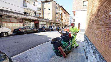 Photo of El brote de La Inmobiliaria de Torrelavega evoluciona de forma positiva pero «todavía queda camino»