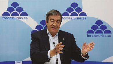 Photo of El país de los proyectos personales