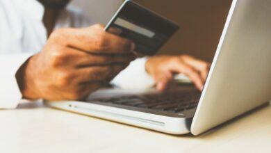 Photo of La pandemia ofrece una oportunidad para los negocios digitales. Tiendas y Academias se reinventan