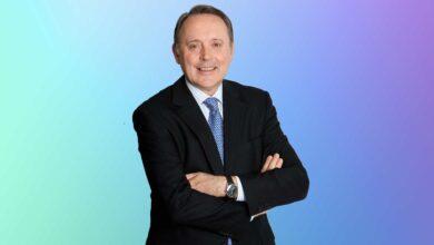 Photo of FIATC priorizará el compromiso social durante la crisis de la Covid-19, según Joan Castells