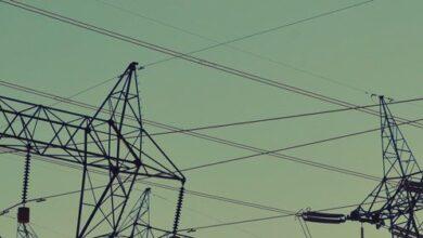 Photo of AleaSoft: La importancia de entender ahora lo que depara el futuro del mercado eléctrico