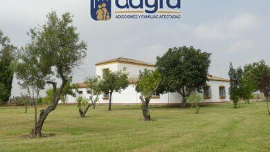 Photo of ADYFA, Centro de desintoxicación y adicciones en Cádiz
