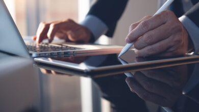 Photo of APROMES y SERES firman un convenio de colaboración para impulsar la firma electrónica