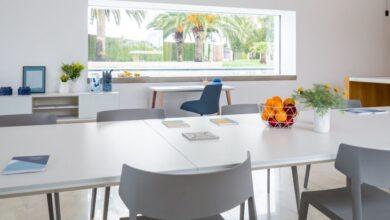 Photo of Los espacios híbridos y la mezcla de usos marcarán el futuro de los hoteles
