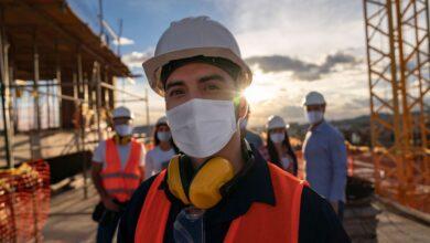 Photo of Los suministros industriales, un sector que colabora para frenar el covid. Por Suministros Tomás Beltrán