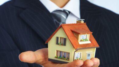 Photo of Baratheon Alquileres Garantizados: 5 buenas razones para alquilar una vivienda