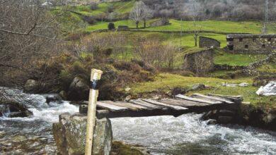Photo of Valles Pasiegos colabora en unas jornadas nacionales para emprendedores rurales