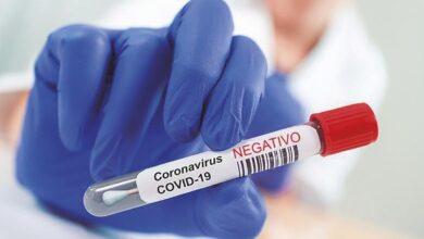 Photo of Sanidad establece ya el orden de vacunación