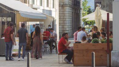 Photo of Sanidad propone a las CCAA el cierre de bares a las 22 horas