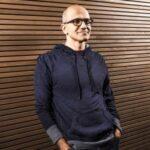 Photo of Nadella (Microsoft) cree que 800 millones de personas tendrán que reciclarse y adquirir habilidades digitales