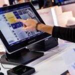 Photo of Programas de fidelización, delivery y visión 360º del negocio: la hostelería se reinventa con el software