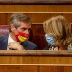 Photo of El PP y Vox rechazan apoyar en el Congreso la suspensión de los objetivos de déficit