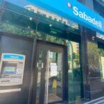 Photo of Banco Sabadell amortizará anticipadamente una emisión de bonos simples ordinarios de 120 millones