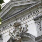 Photo of El Supremo aborda este miércoles el IRPH, que avalaron dos sentencias de la Audiencia Provincial en Baleares