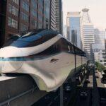 Photo of Sener firma un contrato para el desarrollo de un proyecto ferroviario en Brasil