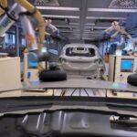 Photo of Las máquinas desempeñarán casi la mitad de los trabajos para 2025, según Foro Económico Mundial